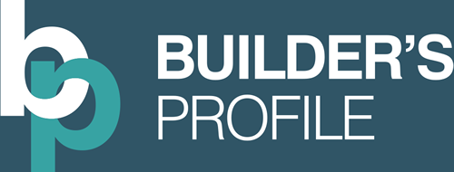 buildersprofile logo
